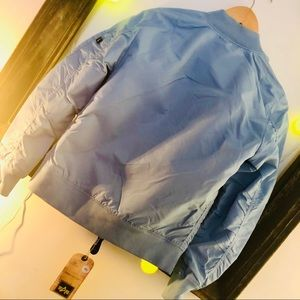 Alpha Industries Jackets & Coats - Sale!! Alpha Industries flight jacket